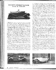 Page 34 of March 1969 issue thumbnail