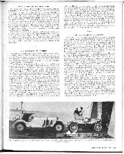 Page 35 of March 1969 issue thumbnail