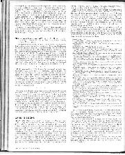 Page 44 of March 1969 issue thumbnail