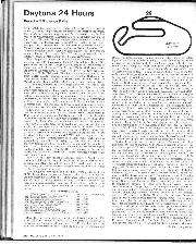 Archive issue March 1969 page 46 article thumbnail