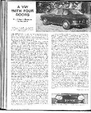 Page 50 of March 1969 issue thumbnail