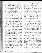 Archive issue March 1969 page 52 article thumbnail