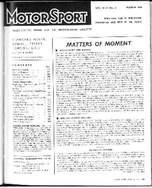 Page 11 of March 1969 archive issue thumbnail