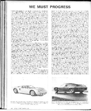 Page 14 of March 1969 archive issue thumbnail