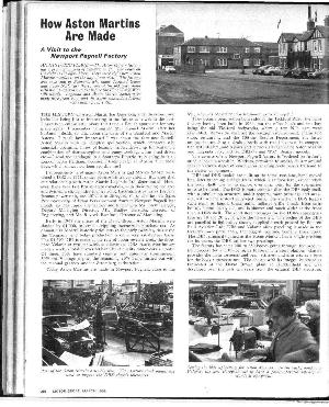 Page 18 of March 1969 archive issue thumbnail