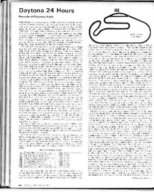 Page 46 of March 1969 archive issue thumbnail