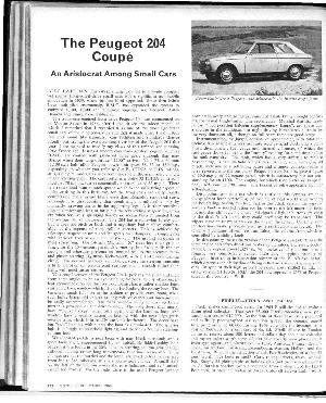 Page 72 of March 1969 archive issue thumbnail