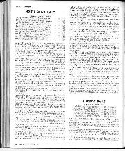 Page 26 of March 1970 issue thumbnail