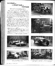 Page 34 of March 1970 issue thumbnail