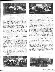 Page 35 of March 1970 issue thumbnail