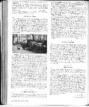 Page 38 of March 1970 issue thumbnail