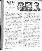 Page 46 of March 1970 issue thumbnail