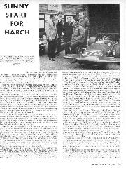 Page 53 of March 1970 issue thumbnail