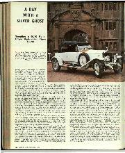 Page 56 of March 1970 issue thumbnail