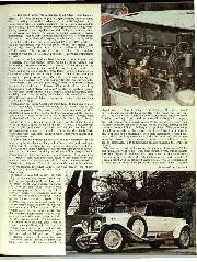 Archive issue March 1970 page 57 article thumbnail