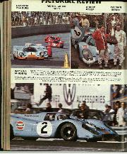 Page 60 of March 1970 issue thumbnail
