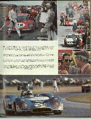 Archive issue March 1970 page 63 article thumbnail
