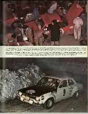 Archive issue March 1970 page 67 article thumbnail
