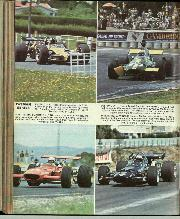 Archive issue March 1970 page 70 article thumbnail