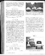 Archive issue March 1970 page 74 article thumbnail