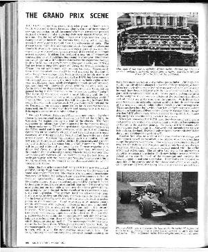Page 24 of March 1970 archive issue thumbnail