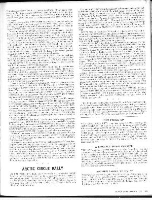 Page 27 of March 1970 archive issue thumbnail