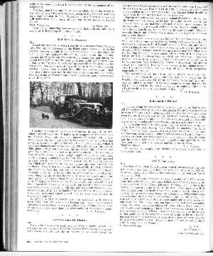 Page 38 of March 1970 archive issue thumbnail