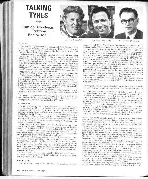 Page 46 of March 1970 archive issue thumbnail