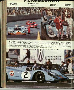 Page 60 of March 1970 archive issue thumbnail