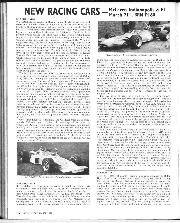 Page 18 of March 1971 issue thumbnail