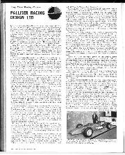 Archive issue March 1971 page 20 article thumbnail