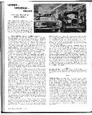 Page 24 of March 1971 issue thumbnail