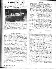 Page 26 of March 1971 issue thumbnail