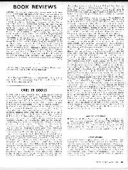 Page 27 of March 1971 issue thumbnail