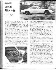 Page 28 of March 1971 issue thumbnail