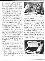 Archive issue March 1971 page 29 article thumbnail