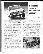 Page 32 of March 1971 issue thumbnail
