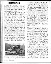 Page 34 of March 1971 issue thumbnail