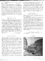Page 53 of March 1971 issue thumbnail