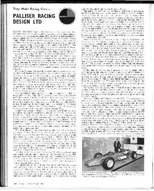 Page 20 of March 1971 archive issue thumbnail