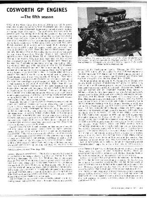 Page 21 of March 1971 archive issue thumbnail