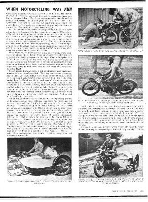 Page 25 of March 1971 archive issue thumbnail