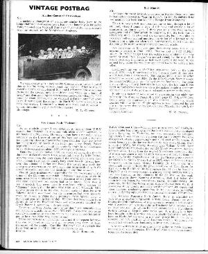 Page 26 of March 1971 archive issue thumbnail