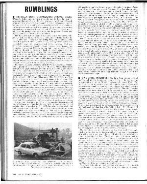 Page 34 of March 1971 archive issue thumbnail