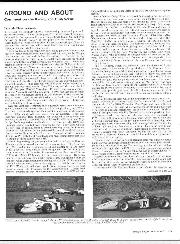 Page 29 of March 1972 issue thumbnail