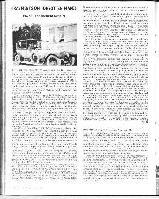 Page 36 of March 1972 issue thumbnail
