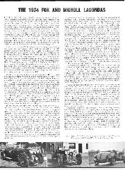 Page 37 of March 1972 issue thumbnail