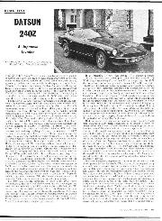 Archive issue March 1972 page 39 article thumbnail