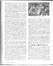 Page 40 of March 1972 issue thumbnail