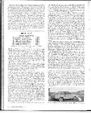 Archive issue March 1972 page 42 article thumbnail
